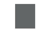 contrataciones-adquisiciones